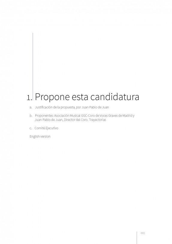 Propuesta Premio Princesa Asturias Artes 2015-Javier Busto_Página_004