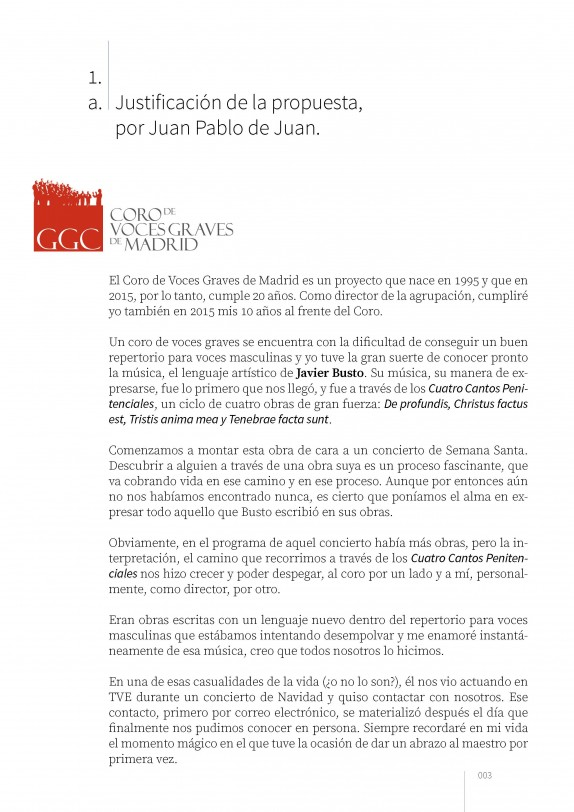 Propuesta Premio Princesa Asturias Artes 2015-Javier Busto_Página_005