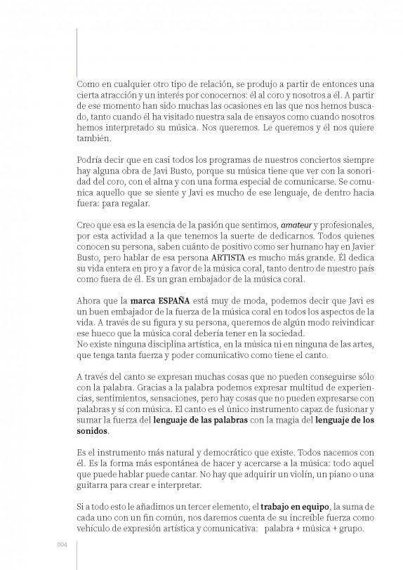 Propuesta Premio Princesa Asturias Artes 2015-Javier Busto_Página_006