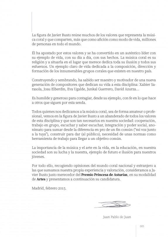 Propuesta Premio Princesa Asturias Artes 2015-Javier Busto_Página_007