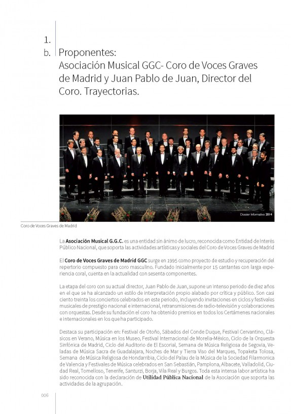Propuesta Premio Princesa Asturias Artes 2015-Javier Busto_Página_008