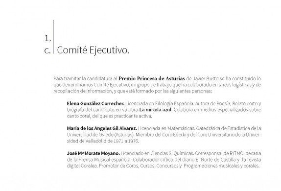 Propuesta Premio Princesa Asturias Artes 2015-Javier Busto_Página_012