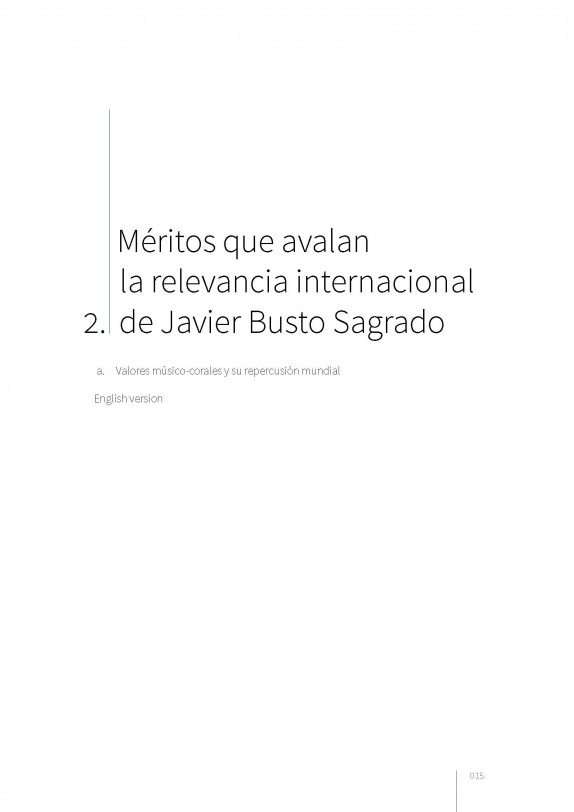 Propuesta Premio Princesa Asturias Artes 2015-Javier Busto_Página_015