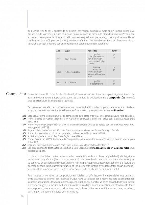 Propuesta Premio Princesa Asturias Artes 2015-Javier Busto_Página_019