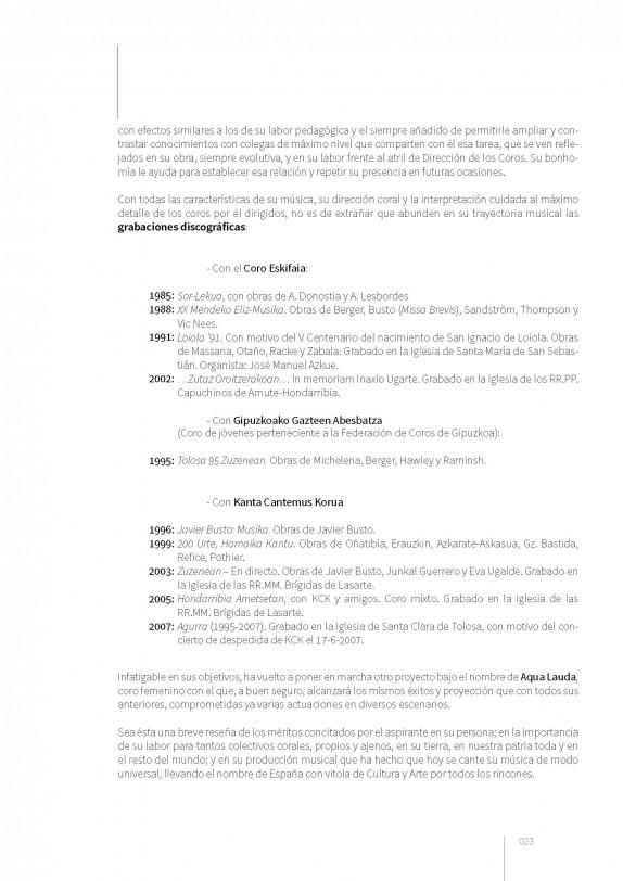 Propuesta Premio Princesa Asturias Artes 2015-Javier Busto_Página_022