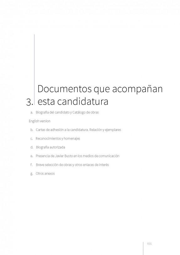 Propuesta Premio Princesa Asturias Artes 2015-Javier Busto_Página_023