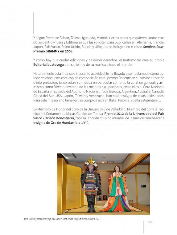 Propuesta Premio Princesa Asturias Artes 2015-Javier Busto_Página_026