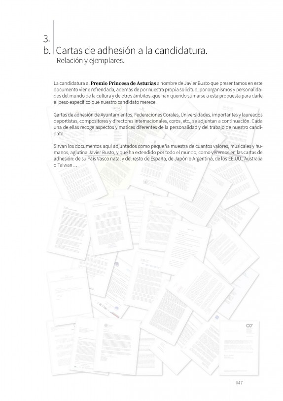Propuesta Premio Princesa Asturias Artes 2015-Javier Busto_Página_036