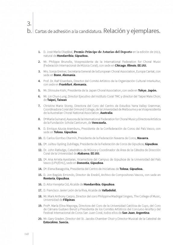 Propuesta Premio Princesa Asturias Artes 2015-Javier Busto_Página_037