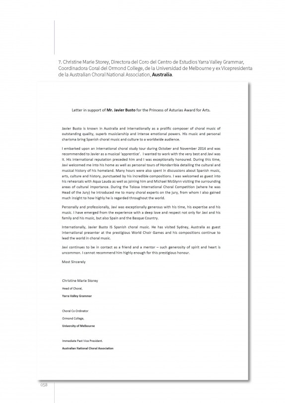 Propuesta Premio Princesa Asturias Artes 2015-Javier Busto_Página_047