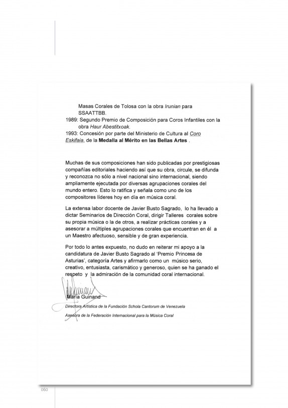 Propuesta Premio Princesa Asturias Artes 2015-Javier Busto_Página_049