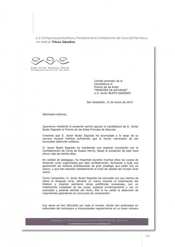 Propuesta Premio Princesa Asturias Artes 2015-Javier Busto_Página_050