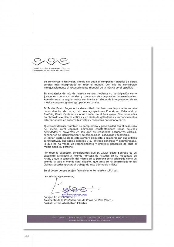 Propuesta Premio Princesa Asturias Artes 2015-Javier Busto_Página_051