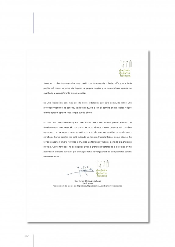 Propuesta Premio Princesa Asturias Artes 2015-Javier Busto_Página_055