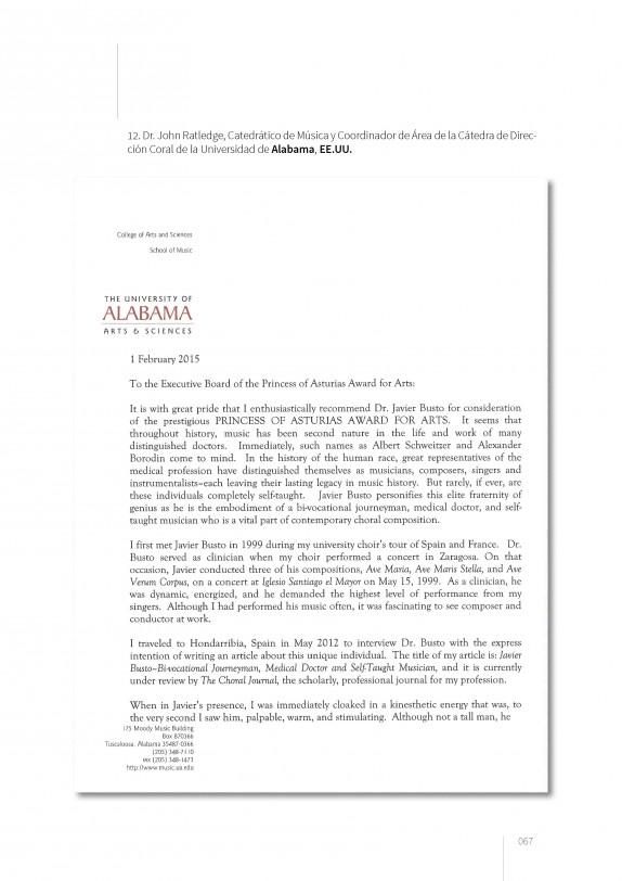Propuesta Premio Princesa Asturias Artes 2015-Javier Busto_Página_056