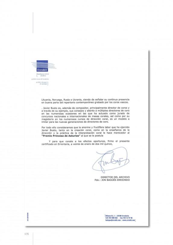 Propuesta Premio Princesa Asturias Artes 2015-Javier Busto_Página_065