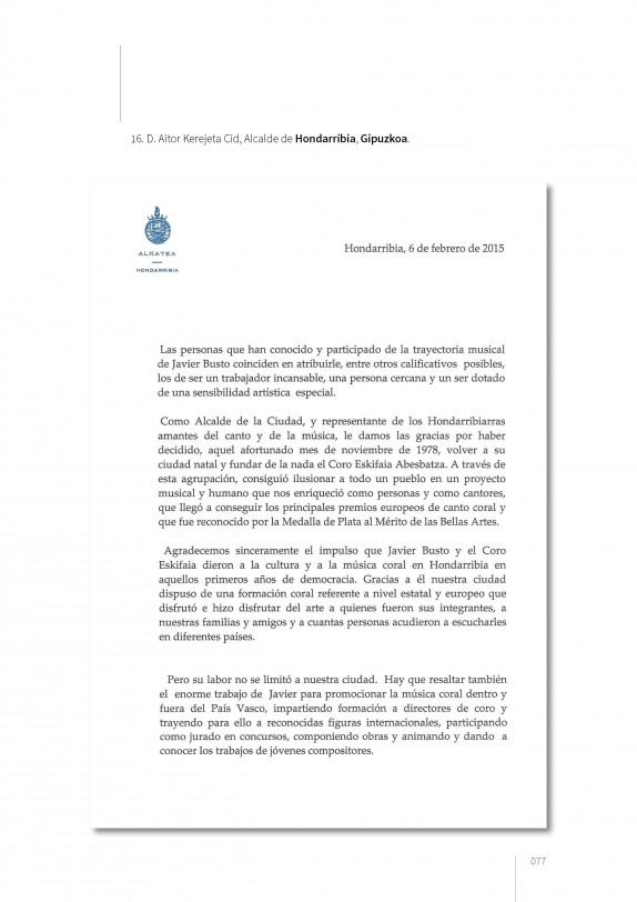 Propuesta Premio Princesa Asturias Artes 2015-Javier Busto_Página_066