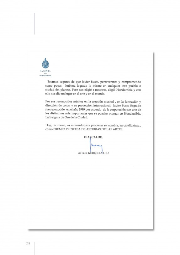 Propuesta Premio Princesa Asturias Artes 2015-Javier Busto_Página_067