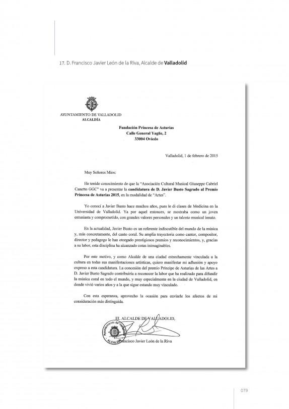 Propuesta Premio Princesa Asturias Artes 2015-Javier Busto_Página_068