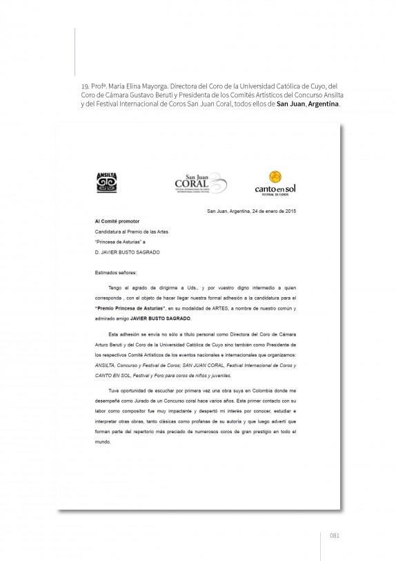 Propuesta Premio Princesa Asturias Artes 2015-Javier Busto_Página_070