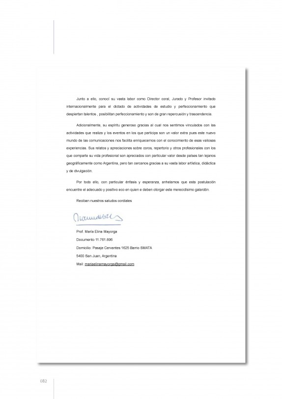 Propuesta Premio Princesa Asturias Artes 2015-Javier Busto_Página_071