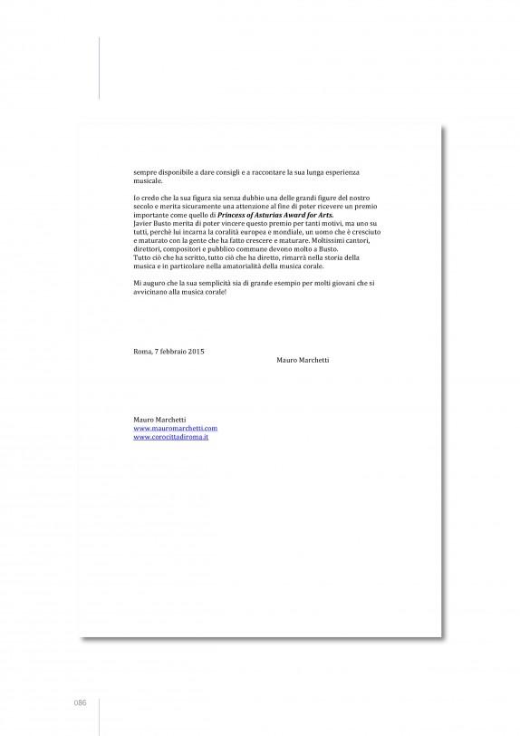 Propuesta Premio Princesa Asturias Artes 2015-Javier Busto_Página_075