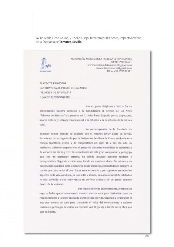 Propuesta Premio Princesa Asturias Artes 2015-Javier Busto_Página_080