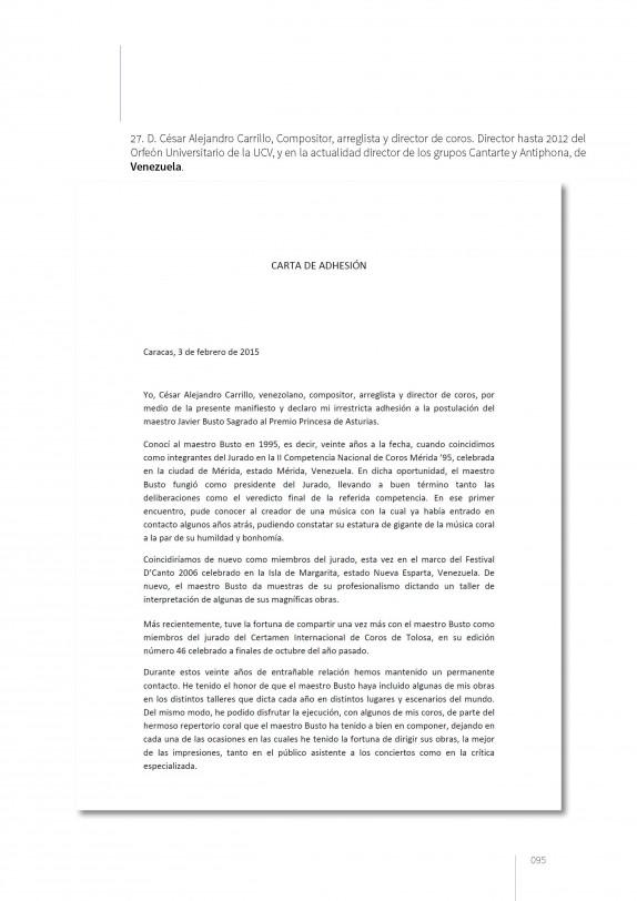 Propuesta Premio Princesa Asturias Artes 2015-Javier Busto_Página_084