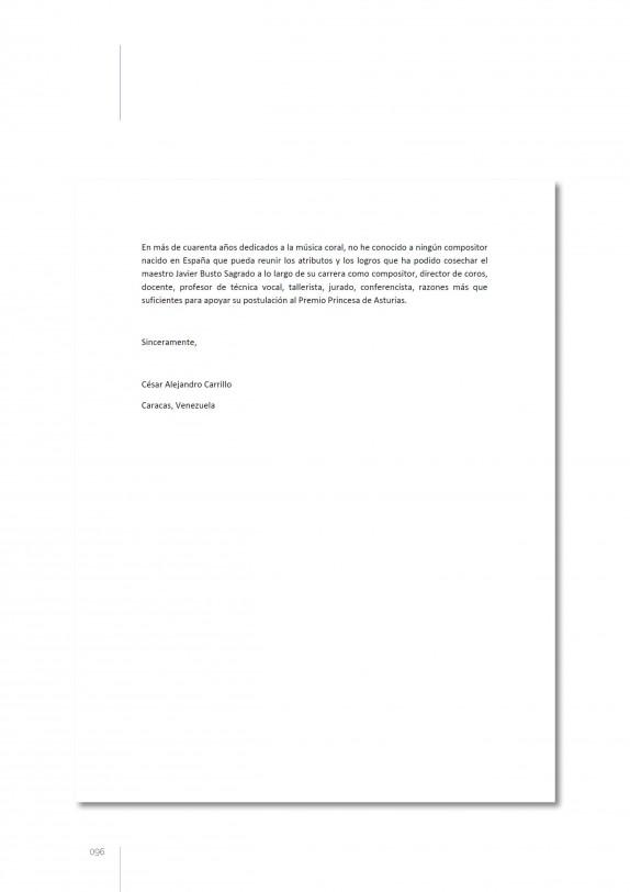 Propuesta Premio Princesa Asturias Artes 2015-Javier Busto_Página_085