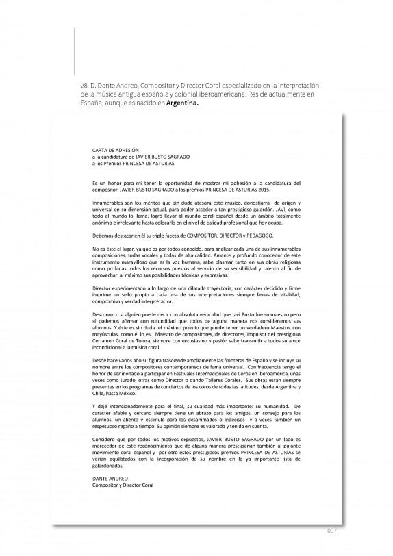 Propuesta Premio Princesa Asturias Artes 2015-Javier Busto_Página_086