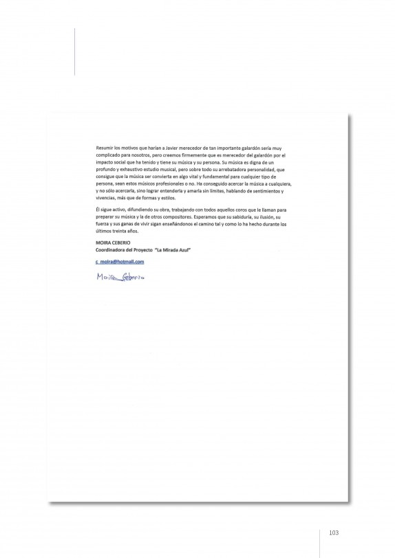 Propuesta Premio Princesa Asturias Artes 2015-Javier Busto_Página_092