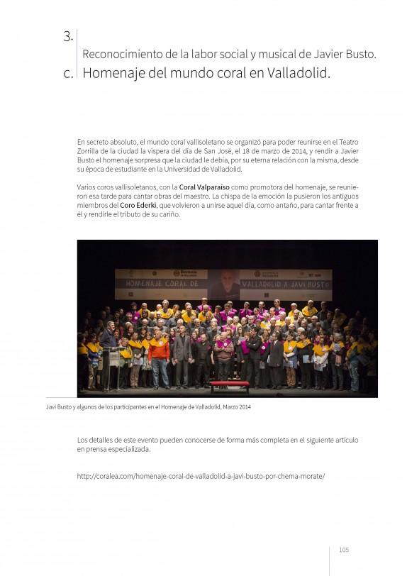 Propuesta Premio Princesa Asturias Artes 2015-Javier Busto_Página_093
