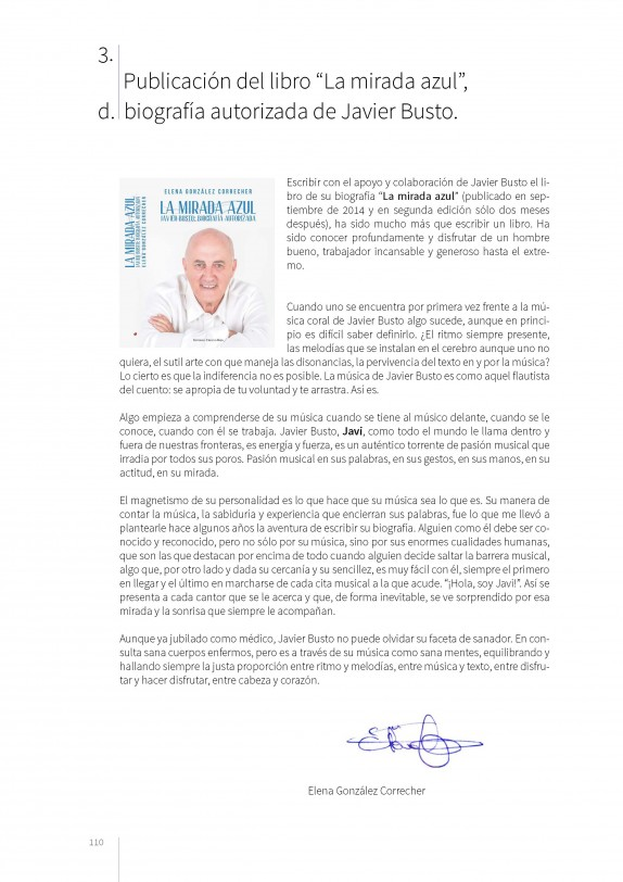 Propuesta Premio Princesa Asturias Artes 2015-Javier Busto_Página_098