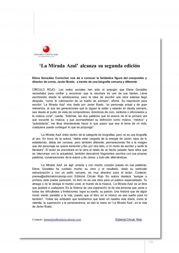 Propuesta Premio Princesa Asturias Artes 2015-Javier Busto_Página_099