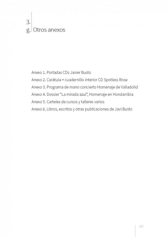 Propuesta Premio Princesa Asturias Artes 2015-Javier Busto_Página_103