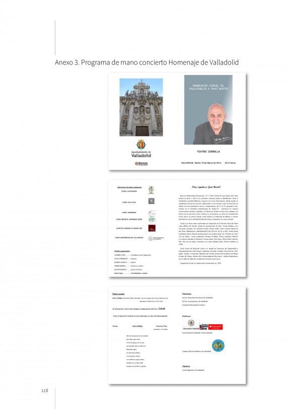 Propuesta Premio Princesa Asturias Artes 2015-Javier Busto_Página_106