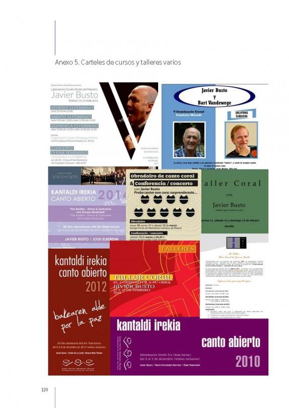 Propuesta Premio Princesa Asturias Artes 2015-Javier Busto_Página_108