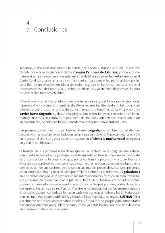 Propuesta Premio Princesa Asturias Artes 2015-Javier Busto_Página_111