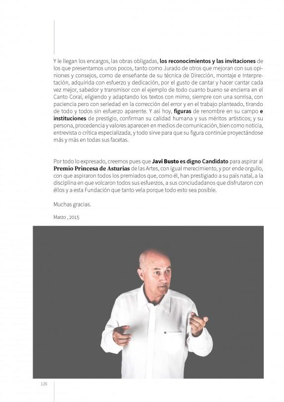 Propuesta Premio Princesa Asturias Artes 2015-Javier Busto_Página_112
