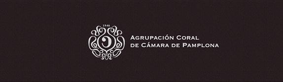 Coral de Camara de Pamplona