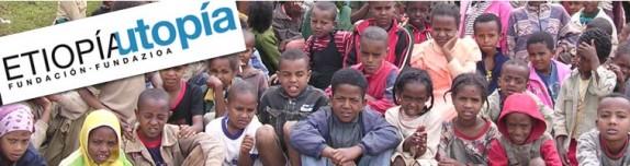EtiopiaUtopia