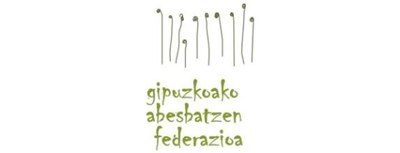 gipuzkoako-abesbatzen-federazioa