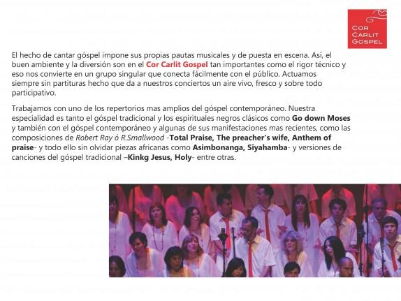 DOSSIER castellá desembre 15 _Página_03