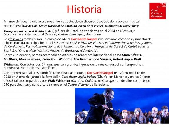 DOSSIER castellá desembre 15 _Página_04