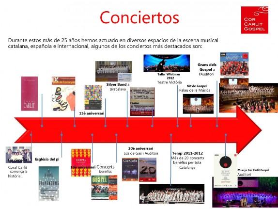 DOSSIER castellá desembre 15 _Página_05