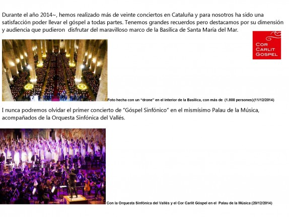 DOSSIER castellá desembre 15 _Página_06