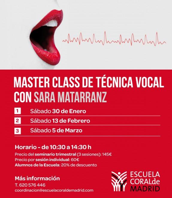 MasterClass_Tecnicavocal_okFB