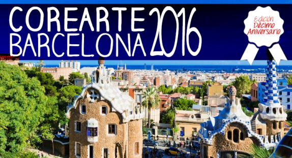 barcelona-2016_esp