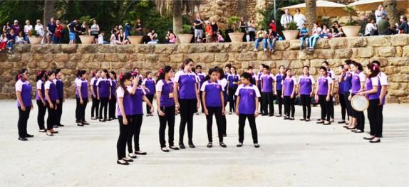 concierto_barcelona