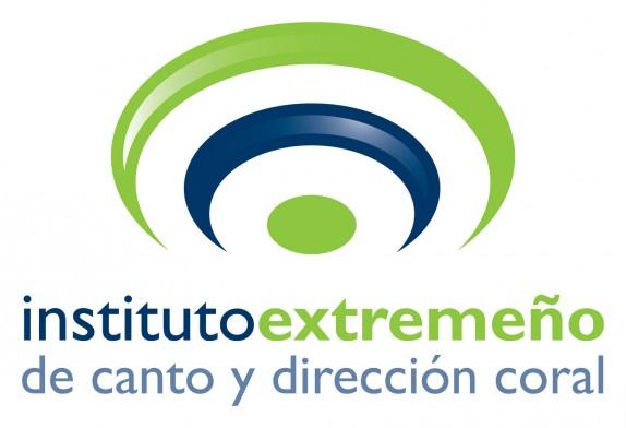 logo-indiccex-imprenta